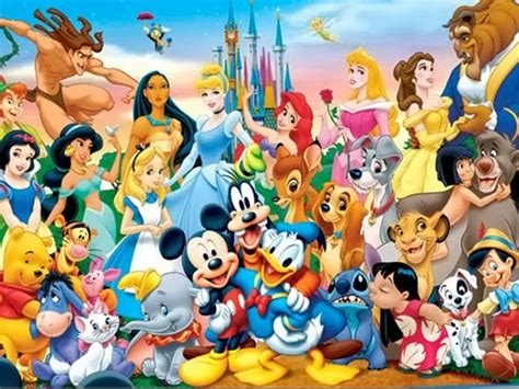 disney animated movie characters disney wallpaper disney movies online for free