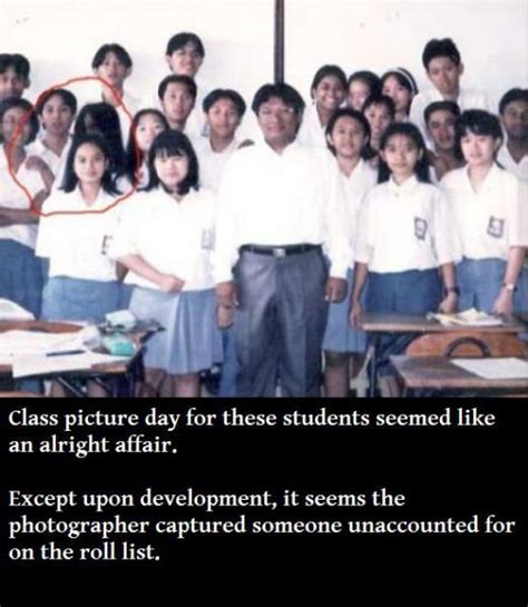 Real Stories real scarily true ghost stories 32 pics izismile