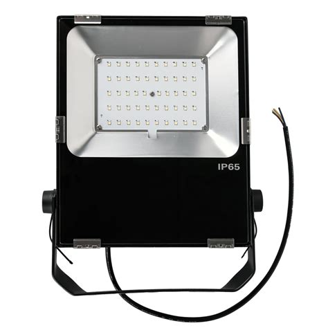 solar dusk to flood light dusk to solar flood lights bocawebcam com