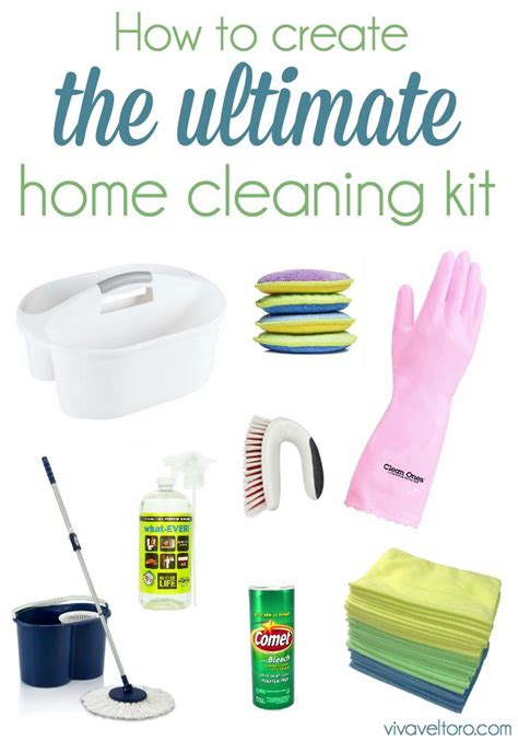 25 best ideas about house cleaning services on
