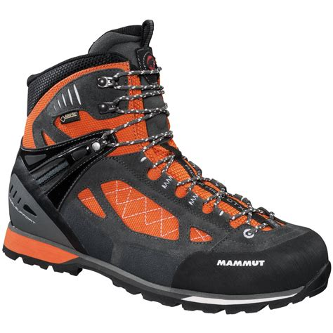 Mammut Ridge Gtx High mammut ridge high gtx shoes imperial buy in the
