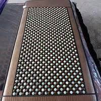 Jade Mat India by Mat Manufacturers Suppliers Exporters In India