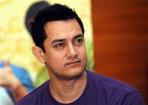 film india lama aamir khan top 10 world s famous indian personalities world blaze