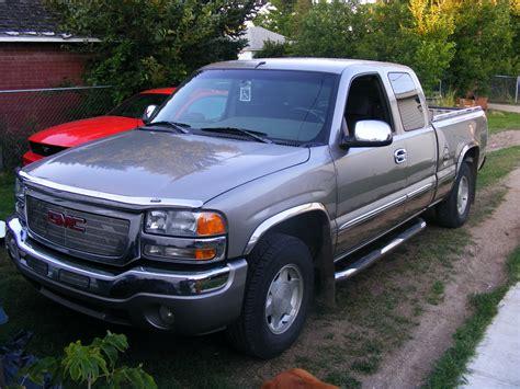 1998 gmc sierra 1500 user reviews cargurus autos post