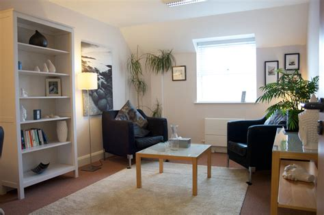 therapy room our therapy rooms worcester therapy counselling psychotherapy