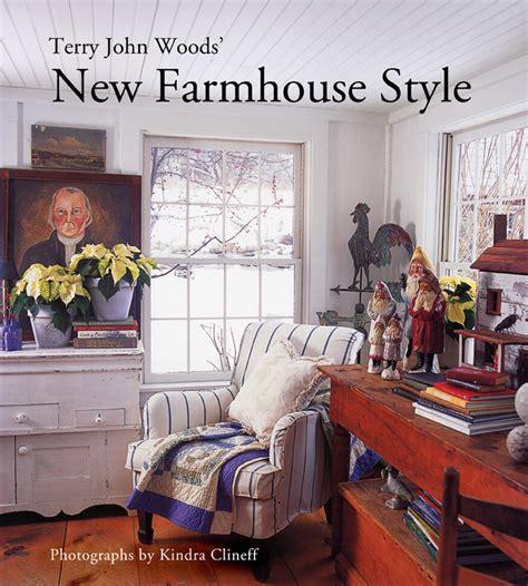 farmhouse decor magazines farmhouse style home decorating