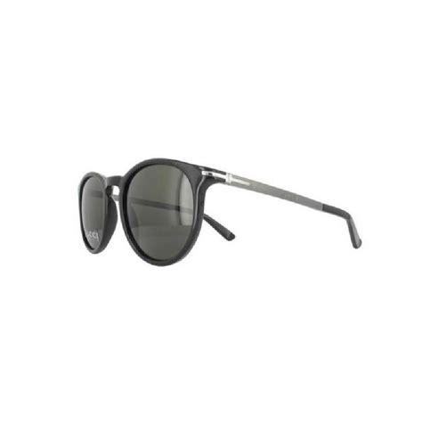 Sunglasses Gucci Original 1 gucci oval sunglasses black gg1110s b2xnr 60 retail