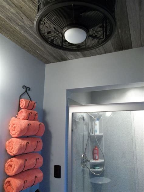 flush mount caged ceiling fan caged ceiling fan image of caged ceiling fan flush mount