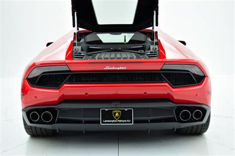 Lamborghini Dealer Locator by Fc Kerbeck Lamborghini New Lamborghini Dealer Autos Post