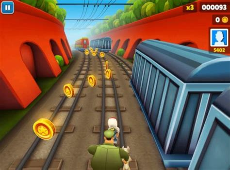 subway surfers game full version for pc free download subway surfers rio game free download full version for pc