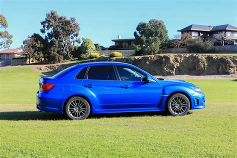 awd subaru wrx 2012 subaru impreza wrx g3 manual awd find me cars