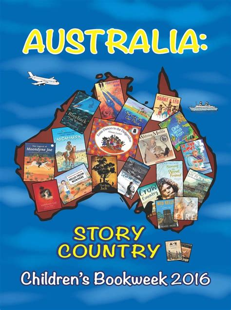 themes in aboriginal stories 1000 images about 2016 cbca bookweek theme australia