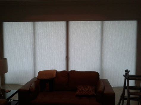 Faux Wood Blinds For Sliding Glass Doors Vertiglides For Sliding Glass Doors 17 Blinds Galore And More