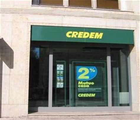 Rating Banca Credem by Istituti Di Credito Finanzalive