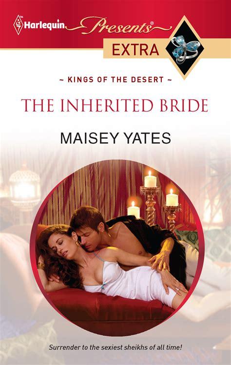 Novel Harlequin The Best Mans Baby Delacorte the inherited maisey yates