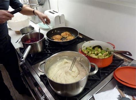 corsi di cucina pescara corsi di cucina abruzzo 2014