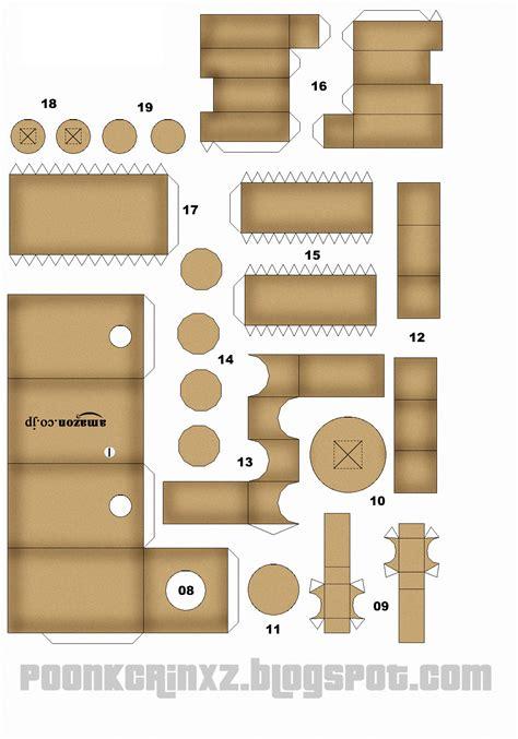 Kaos Bimbim Slank Musik Custom Desain Suka Suka Distro ancient manuscript danbo papercraft custom desain