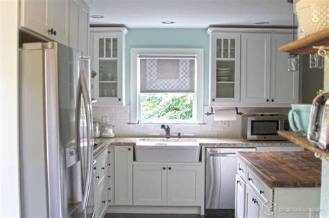 Kitchen Cabinet Layouts white kitchen cabinets mission cabinetry cliqstudios