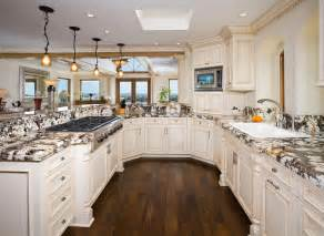 Kitchen Idea Gallery Kitchen Design Gallery Dgmagnets Com