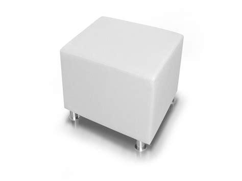 sitzwürfel sitzw 252 rfel h 246 he 45 cm bestseller shop f 252 r m 246 bel und