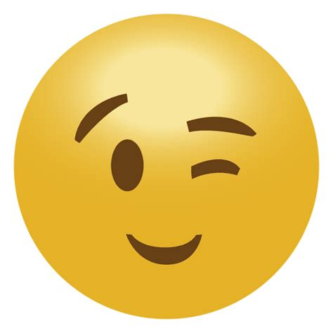 imagenes png emoticonos gui 241 o del emoticon emoji descargar png svg transparente