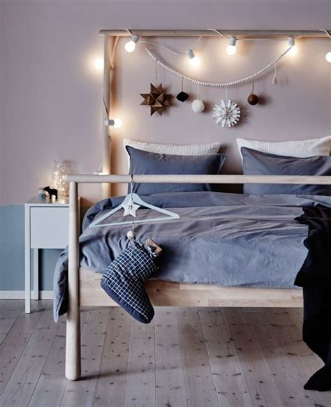 ikea gjora bed best 25 ikea christmas ideas on pinterest ikea