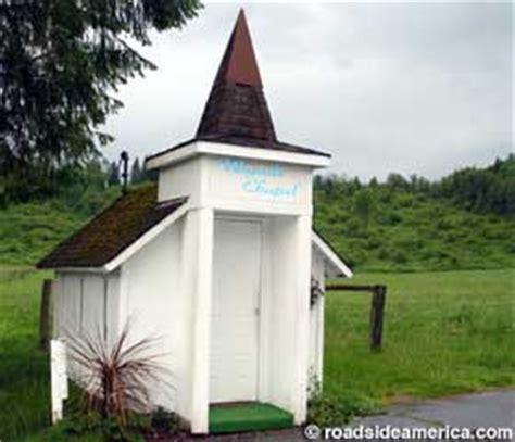 Ranch House Designs wayside chapel tiny church sultan washington