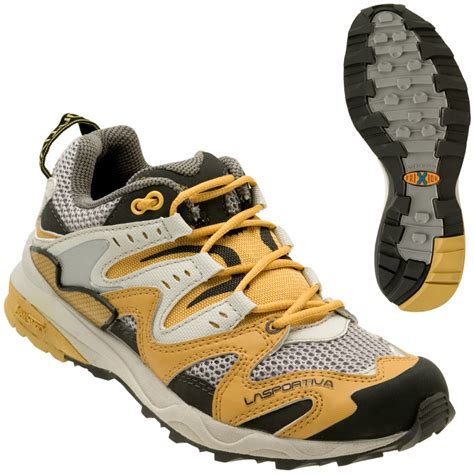 best door to trail running shoes la sportiva fireblade trail running shoe s