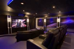 media room paint colors media room paint colors home theater traditional with