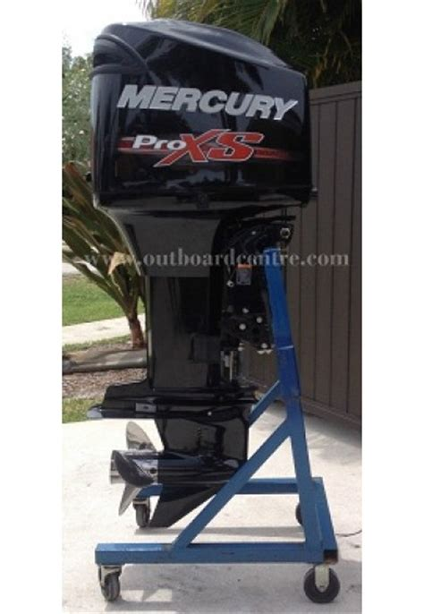 mercury outboard motors for sale 2012 mercury pro xs 150hp two stroke outboard motor