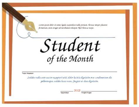 bixby teacher of the month awards tulsa hyundai