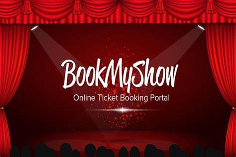 bookmyshow offers indonesia book my show 196 lypuhelimen k 228 ytt 246 ulkomailla