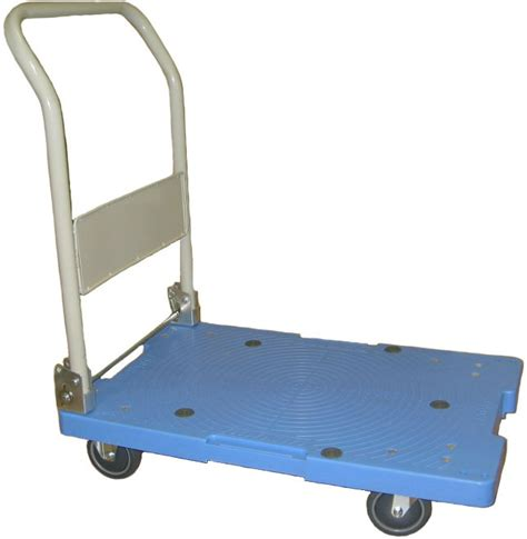 small moving dollies nansin dolly cart with handle small dollies for