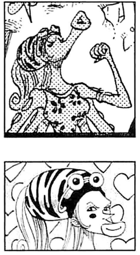 SBS Tome 63 | One Piece Encyclopédie | FANDOM powered by Wikia