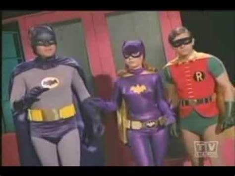 up 1966 fight batman 1966 fight season 3 pt 2