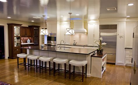 fancy kitchen traditional home kitchen gathering plain fancy cabinetry