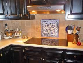 Decorative Wall Tiles Kitchen Backsplash by Decorative Kitchen Tiles Kitchenidease Com