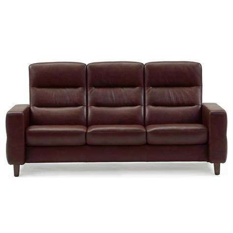 couch with high back high back sofa high back sofas couches houzz thesofa