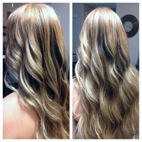 high and low light dimension haircassiewebb high and low lights for high and low lights hair and