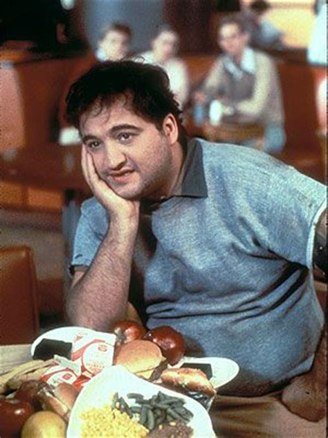 bluto animal house 55 best images about john belushi on pinterest togas carrie fisher and garrett morris