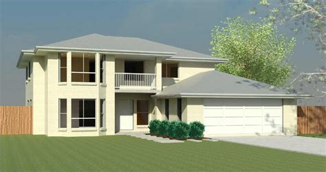 home designs toowoomba queensland draftit building design drafting on 26 barrymount cres