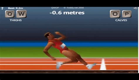 membuat screenshot gif how to qwop gallery how to guide and refrence