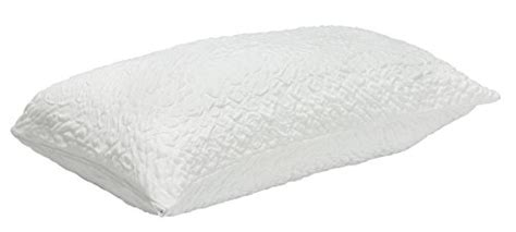 matratzen milbenschutz matratzen lattenroste pikolin home g 252 nstig