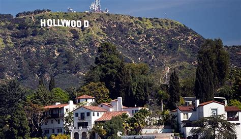 international house of music la sharon osbourne s x factor 2013 judges house location in la the x factor