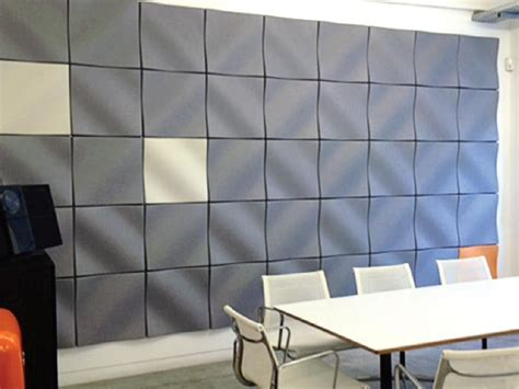 Decorative Acoustic Panels 23 Ideas For Home And Office Decorative Acoustic Wall Panels