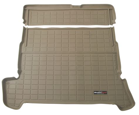 floor mats for 2005 chevrolet equinox weathertech wt41281