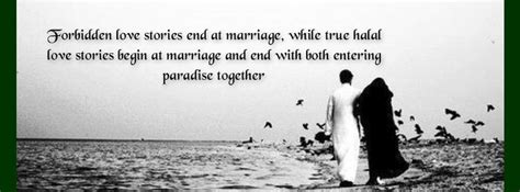 Wedding Anniversary Quotes For Muslim Couples by Islamic Wedding Anniversary Quotes Quotesgram