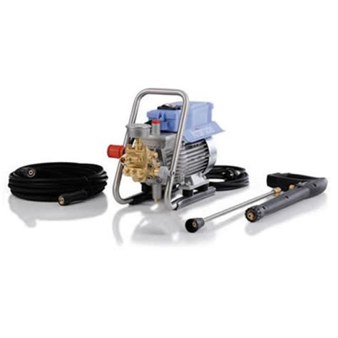Kranzle Water High Pressure Cleaners Without Dirtkiller Ca 11130 kr 228 nzle hd 10 122 portable high pressure cleaner