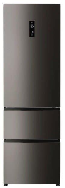 Refrigerateur Congelateur Tiroir Haier by Combin 233 R 233 Frig 233 Rateur Haier Ventil 233 224 Tiroirs Cmc