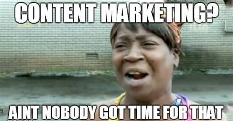 Websites To Make Memes - 7 ways to get traffic to your blog even if you aren t